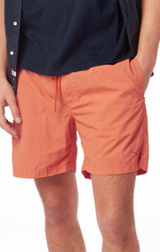 CLIFF SWIMSHORTS