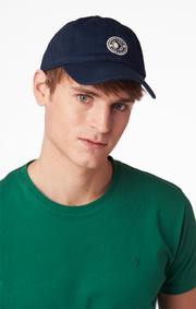 WALTER BASEBALL CAP