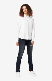 LILLY OXFORD SHIRT