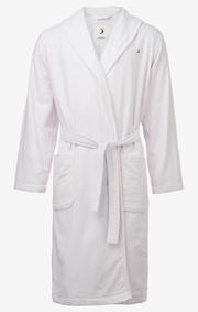 Hille bathrobe