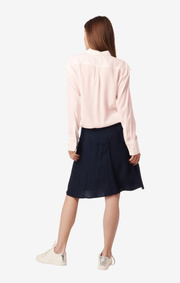 Ada blouse