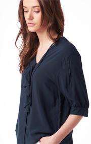 Alicia blouse