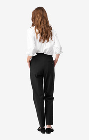 Trousers ditte
