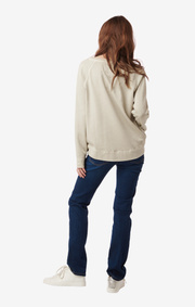HERA SWEAT SHIRT
