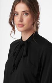 Jersey blouse sia
