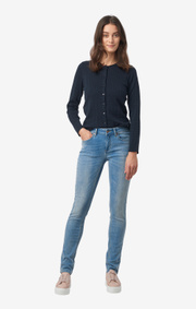 Elsa denim 5-pocket