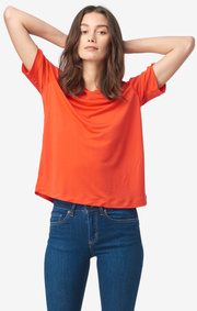 Elva t-shirt