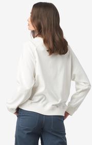 Klara sweatshirt