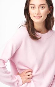 Maj sweater