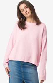 Maj Organic sweater