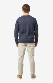 Axel o-neck sweater