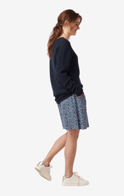 KNOPP SWEATER