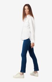 Boomerang - Joanna shirt - White