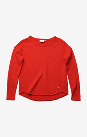 KNOPP PLAIN KNIT SPECIAL EDITION