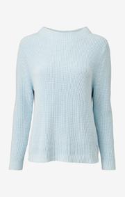 Boomerang - Leona sweater - Skyway