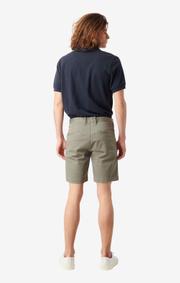 Boomerang - Scott shorts - Sage