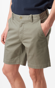 Boomerang - SCOTT SHORTS - Sage