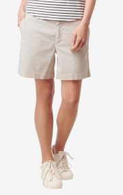 Boomerang - Kali shorts - Feather beige