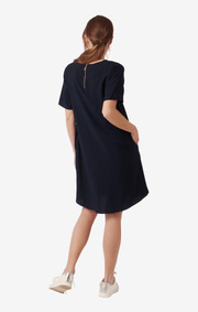 Salton dress
