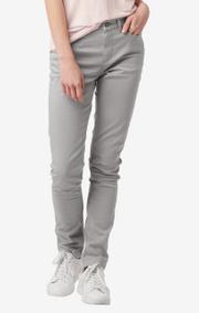 Anna stretch jeans