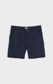 Boomerang - LOVE COTLIN SHORTS - Night sky
