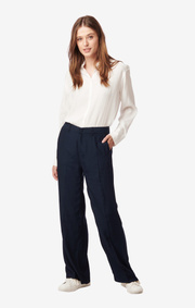Minerva trousers